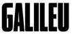 Galileu logo