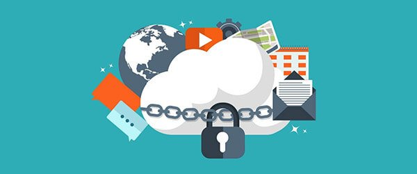 Cloud servers or dedicated private servers – is your data at risk