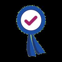 SciNote Certificate