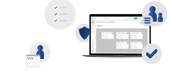 protocols.io integration